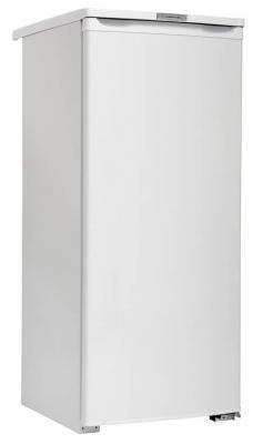 лучшая цена Холодильник Саратов 549 (КШ-160 без НТО) белый