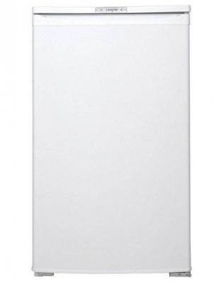 Холодильник Саратов 550 белый цена и фото