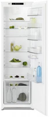 Холодильник Electrolux ERN 93213 AW белый