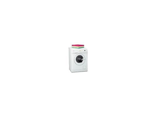 Стиральная машина Electrolux EWS 1477 FDW белый