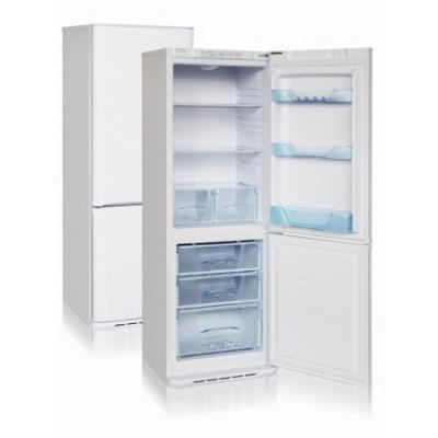 Холодильник Бирюса 133KLEA белый цена