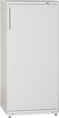 Холодильник Атлант МХ 2822-80 белый