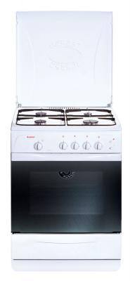 Газовая плита Gefest ПГ 1200 С6 белый