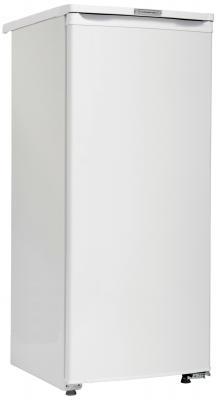 Морозильная камера Саратов 153 (мкш 135) белый цена и фото