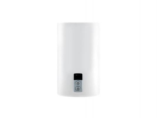 Водонагреватель накопительный Polaris FDE 30V 30л 2кВт белый