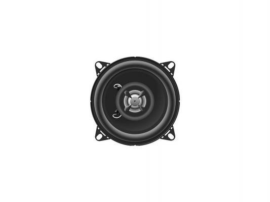 "Автоакустика Rolsen RSA-A402 динамик 4"" 60Вт-120Вт 4Ом"