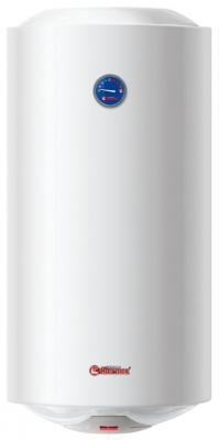 Водонагреватель накопительный Thermex Champion ER 100 V 100л 1.5кВт белый