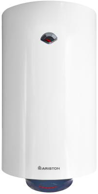 Водонагреватель накопительный Ariston ABS BLU R 100 V 100л 1.5кВт белый