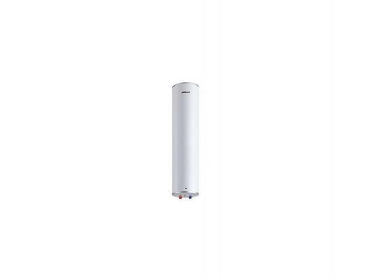 цена на Водонагреватель накопительный Thermex Ultra Slim IU 50 V 50л 2кВт белый