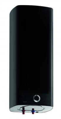 Водонагреватель накопительный Gorenje OTG50SLSIMBB6 50л 2кВт батут optifit like blue 10ft с крышей