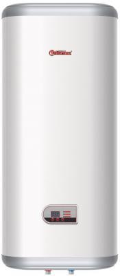 Водонагреватель накопительный Thermex Flat Plus IF 100 V 100л 2кВт белый
