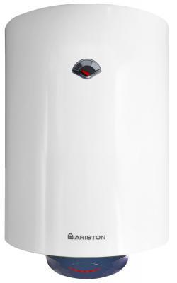 Купить Водонагреватель накопительный Ariston ABS BLU R 80 V 80л 1.5кВт белый