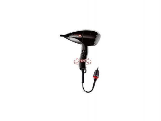 цена на Фен Valera SN 9000Y RC 2000Вт черный