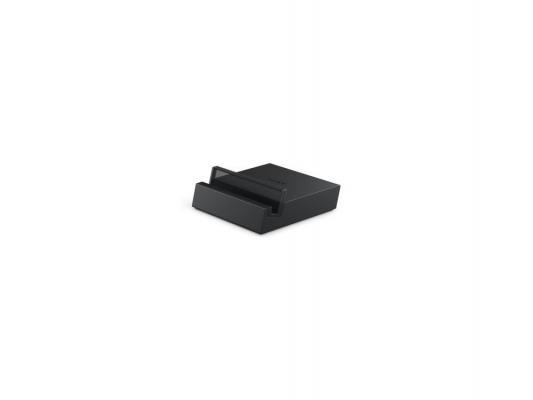 Док-станция Sony DK39RU/B.RU2 для Sony Xperia Tablet Z2 и Xperia Z3 Tablet Compact с магнитным разъемом 1279-8472.4