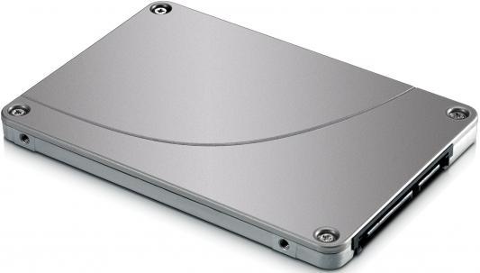 """SSD Твердотельный накопитель 2.5"""" 256Gb HP A3D26AA 300Mb/s SATAIII  A3D26AA"""