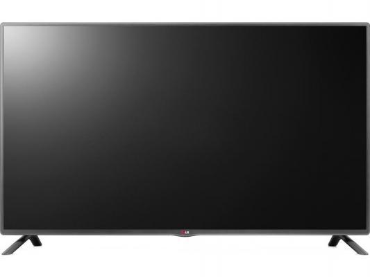 """Купить Телевизоры   Телевизор ЖК LED 32"""" LG 32LB552U 1366x768 100Hz HD Ready DVB-T2/C/S2 серебристый"""