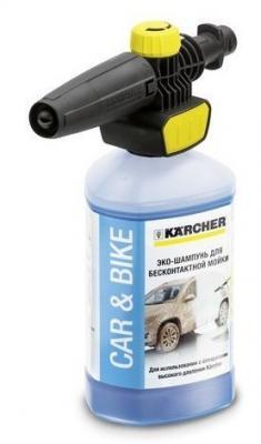 цена на Комплект для бесконтактной мойки Karcher 2.643-142.0