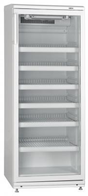Холодильник-витрина Атлант ХТ 1003 белый