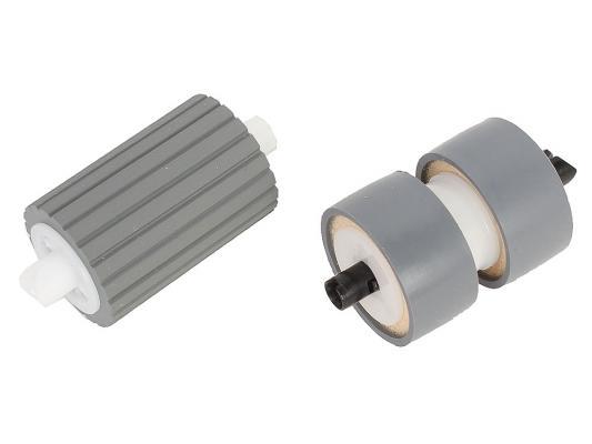 Комплект роликов Canon 4593B001 для DR-2010C/2510C/SF 220/220P/300/300P комплект роликов для сканера canon 4082b001