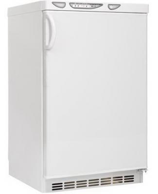 Морозильная камера Саратов 106 (МКШ 125) белый цены