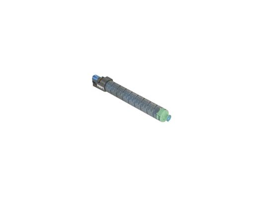 Картридж Ricoh MP C3503 голубой 841820 ricoh mp 2014ad