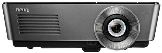 Проектор BenQ SH915 DLP 1920x1080 4000 ANSI Lm 11000:1 RGB D-Sub VGA HDMIx2 S-Video USB 9H.JA677.25E
