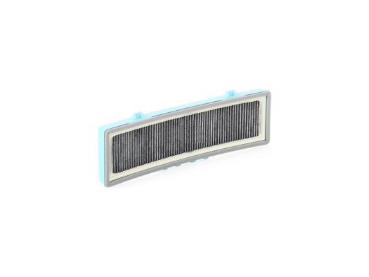 цена на Фильтр для пылесоса LG VEF-SQ3NX