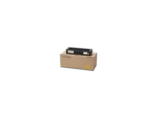 Картридж Ricoh SP C310E для Aficio SP C231SF C232SF C231N C232DN C311N C312DN C320DN C242DN C242SF желтый 2800стр 406351/407639 cs rsp3300 toner laser cartridge for ricoh aficio sp3300d sp 3300d 3300 406212 bk 5k pages free shipping by fedex