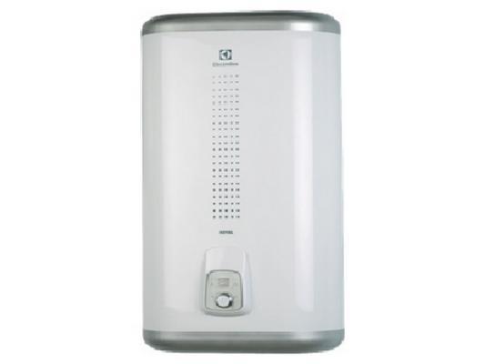 Водонагреватель накопительный Electrolux EWH 100 Royal 100л 2кВт белый водонагреватель накопительный electrolux ewh 30 royal flash