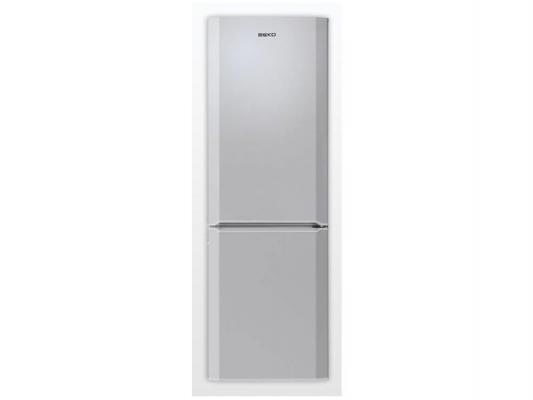 Холодильник Beko CS 325000 белый