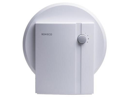 Очиститель воздуха Boneco W1355A белый