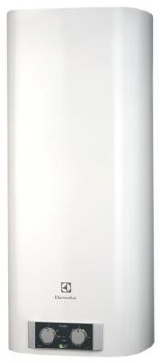 Водонагреватель накопительный Electrolux EWH 100 Formax 100л 2кВт белый водонагреватель electrolux ewh 100 formax dl