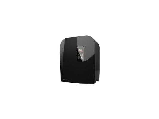 Мойка воздуха Electrolux EHAW7510D черный electrolux тостер electrolux eat3240 черный 940вт