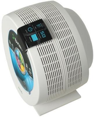 Очиститель воздуха Ballu AW-325 белый очиститель воздуха tower air purifier venta venta lw15 lw25 lw45