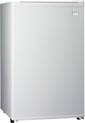 Холодильник DAEWOO FR-081AR белый холодильник daewoo rn 402 белый
