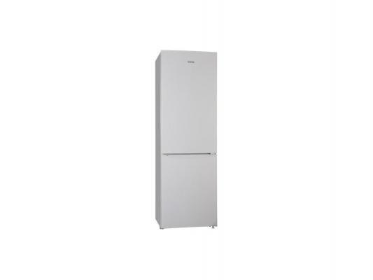 Холодильник Vestel VNF 366 VWM белый vestel vcb 365 lw