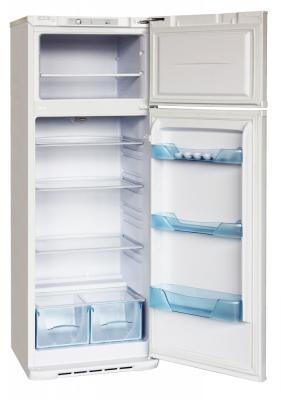 Холодильник Бирюса 135KLEA белый цена и фото