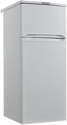 Холодильник Саратов КШД-150/30 белый холодильник саратов 209 кшд 275 65 белый