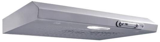 Вытяжка подвесная Jetair WH/F/60 белый цена и фото