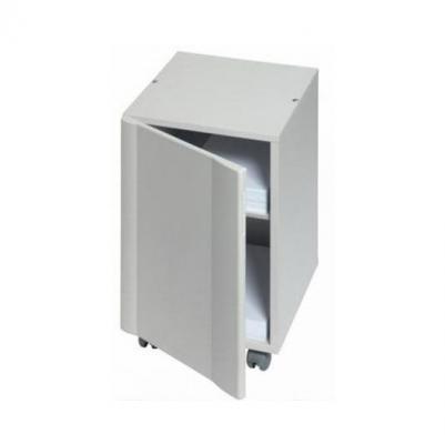 Тумба Ricoh 977066 для Aficio MP 301SP/301SPF ricoh aficio mp 301sp