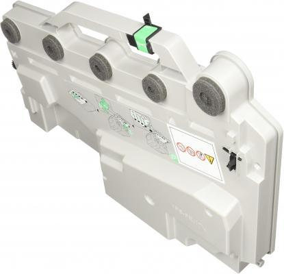 Туба для отработанного тонера Ricoh SPC430 для Ricoh Aficio SPC430DN 431DN 50000стр 406665