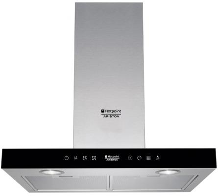 ������� �������� Hotpoint-Ariston HLB 6.7 AT X/HA �����������