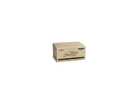 Картридж Xerox 106R01300 для Xerox 7142 черный xerox 106r01285