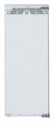Встраиваемый холодильник Liebherr IK 3514-20 001 белый