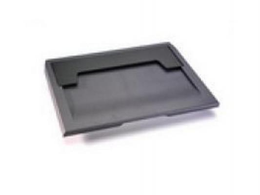 Фото - Крышка для копира Kyocera Platen Cover Type H для TASKalfa 1800-2201 1202NG0UN0 крышка canon type w для крышка canon type w для c3520i 0606c001 0606c001