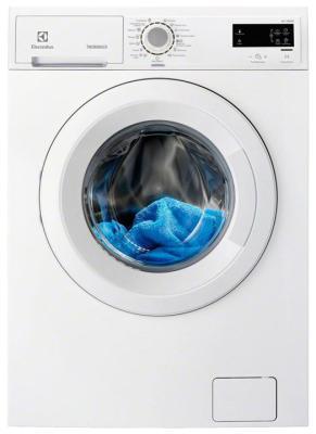 Стиральная машина Electrolux EWS 1266 EDW белый цены