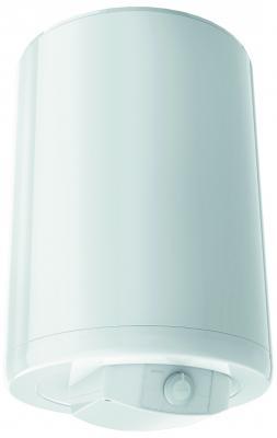 Водонагреватель накопительный Gorenje GBFU100SIMB6 100л 2кВт белый водонагреватель накопительный gorenje tgu100ngb6