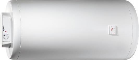 Водонагреватель накопительный Gorenje GBFU80B6 80л 2кВт белый