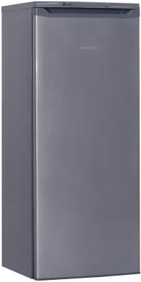 Морозильная камера Nord ДМ 155 310 серебристый морозильный шкаф nord дм 158 310 page 3
