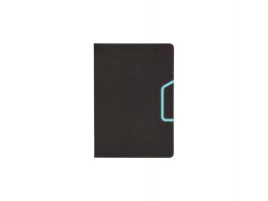 Чехол IT BAGGAGE для планшета Samsung Galaxy Note 12.2 Pro искусственная кожа черный ITSSGN12P02-1